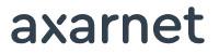 Alojamiento Web, Servidores VPS, Servidores Dedicados, Hosting Web Axarnet